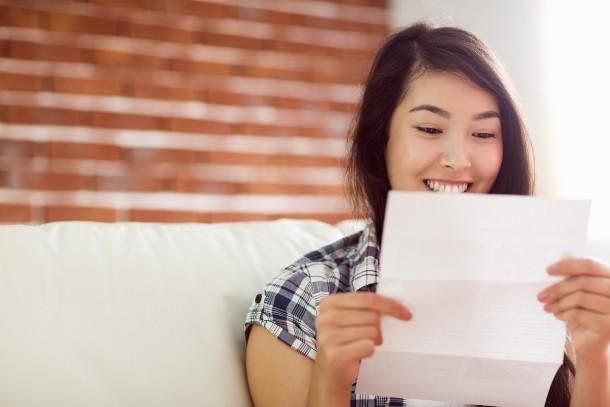 Getting your HDB HLE letter is crucial part of securing your hdb loan eligibility