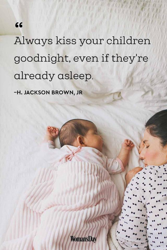 Parenting Quotes That Will Make You Feel Better About Your Life