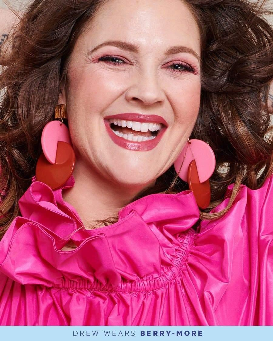 """<p><em>Of course</em> one of the most lovable human beings on the planet would end up creating such a beloved beauty brand. Hollywood icon and universal imaginary best friend <a href=""""https://www.allure.com/story/allure-podcast-drew-barrymore-interview?mbid=synd_yahoo_rss"""" rel=""""nofollow noopener"""" target=""""_blank"""" data-ylk=""""slk:Drew Barrymore"""" class=""""link rapid-noclick-resp"""">Drew Barrymore</a> gave us Flower Beauty in 2013 and has just kept giving with a line of affordable and adorable makeup that captures her infectiously optimistic and fully relatable vibes. </p> <p><strong>Star product:</strong> There is something so undeniably delightful about Flower Beauty's <a href=""""https://shop-links.co/1747513816729130794"""" rel=""""nofollow noopener"""" target=""""_blank"""" data-ylk=""""slk:Flower Pots"""" class=""""link rapid-noclick-resp"""">Flower Pots</a> ($10 each). If we had to put our finger on it, it's probably the fact that these <a href=""""https://www.allure.com/review/flower-beauty-flower-pots-powder-blush?mbid=synd_yahoo_rss"""" rel=""""nofollow noopener"""" target=""""_blank"""" data-ylk=""""slk:Best of Beauty-winning"""" class=""""link rapid-noclick-resp"""">Best of Beauty-winning</a> powder blushes look even prettier on your cheeks than they do in their sculpted compacts.</p>"""