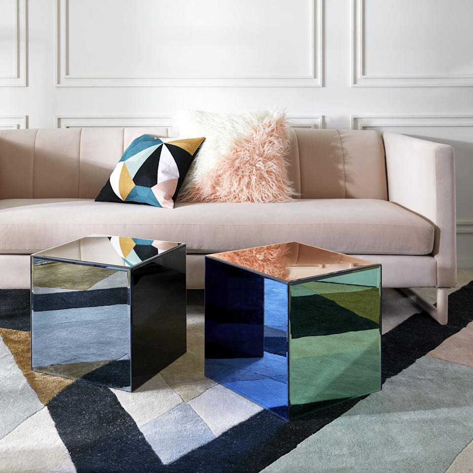 Jonathan Adlers Now House Amazon Collection Will Make Any Room Feel New