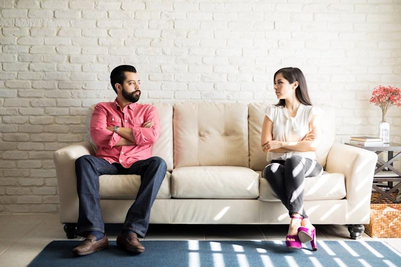 23 Ways Divorce Impacts Your Life That No One Tells You