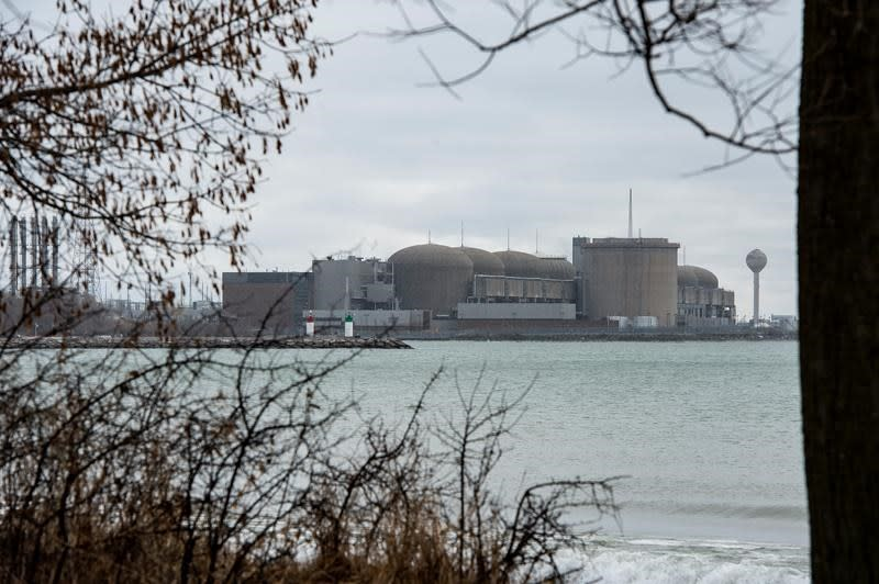 Nuclear alert investigation won't be long and drawn out, minister says