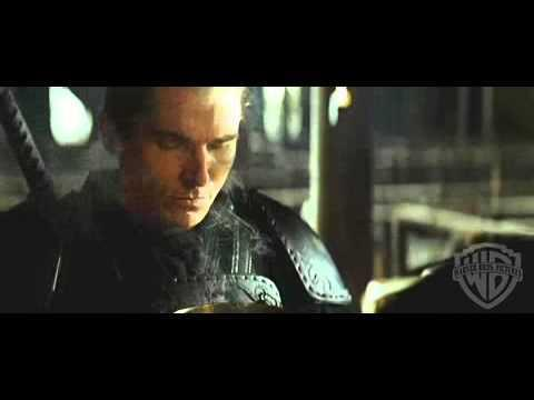 """<p>The first in his Dark Knight Trilogy, Nolan not only relaunched the Batman film franchise—he also single-handedly changed the superhero genre forever, bringing a gritty realism to the Gotham's shadowy defender (who, you know, is still just a dude who's running around in tights and a cape). <strong>Buy/rent on <a href=""""https://www.amazon.com/gp/product/B0014D6PCO/?tag=syn-yahoo-20&ascsubtag=%5Bartid%7C10054.g.3491%5Bsrc%7Cyahoo-us"""" rel=""""nofollow noopener"""" target=""""_blank"""" data-ylk=""""slk:Amazon"""" class=""""link rapid-noclick-resp"""">Amazon</a> and <a href=""""https://itunes.apple.com/us/movie/batman-begins/id271469254"""" rel=""""nofollow noopener"""" target=""""_blank"""" data-ylk=""""slk:iTunes"""" class=""""link rapid-noclick-resp"""">iTunes</a>.</strong></p><p><a href=""""https://www.youtube.com/watch?v=QhPqez3CwiM"""" rel=""""nofollow noopener"""" target=""""_blank"""" data-ylk=""""slk:See the original post on Youtube"""" class=""""link rapid-noclick-resp"""">See the original post on Youtube</a></p>"""