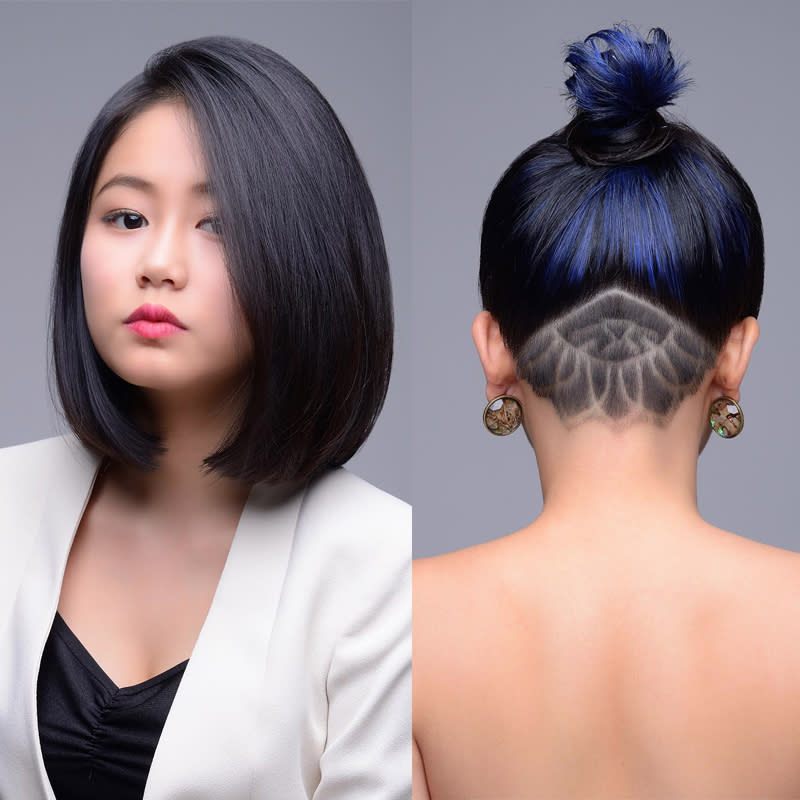 The Best Student Promotions For Hair Salons In Singapore