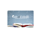 "<p><strong>Gift of College</strong></p><p>giftofcollege.com</p><p><a href=""https://www.giftofcollege.com/purchasegiftcard/"" rel=""nofollow noopener"" target=""_blank"" data-ylk=""slk:Shop Now"" class=""link rapid-noclick-resp"">Shop Now</a></p><p>For rising high school seniors or even younger kids, you can't beat adding to their college fund. You can choose your denomination to build their savings for higher education or even help pay off student loans. It may not be flashy and fun, but they'll really thank you for it down the line. </p>"