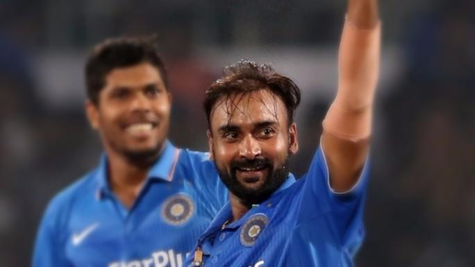 No Pressure on Youngsters, They Have Freedom: Amit Mishra