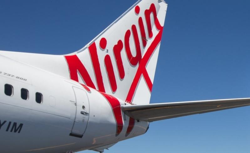 Exmouth fears as Virgin leaves