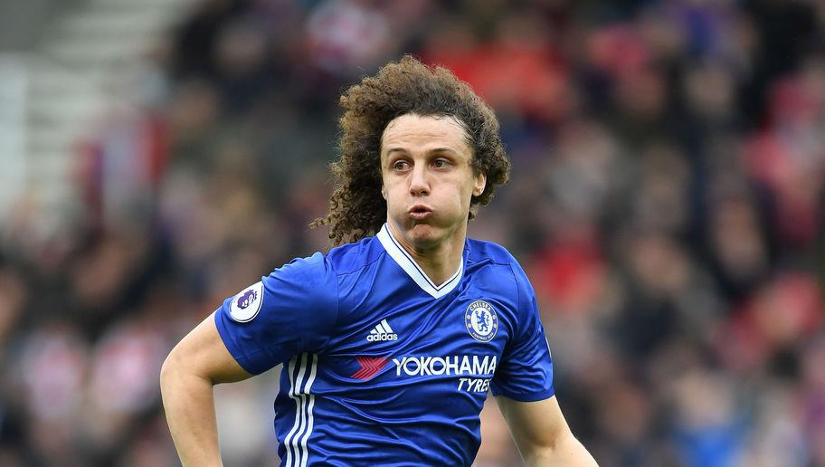 <p>Back for his second spell in the Premier League, the Brazilian has formed a strong partnership with his centre half partner Gary Cahill.</p> <br /><p>Under the guidance of Antonio Conte, Luiz has matured since his move from PSG and has become a more composed defender. The now ball playing centre half can play anywhere across the back line and also do a job as holding midfielder. The versatility of the 29-year-old has earned him praise from pundits and fans alike.</p> <br /><p>This is why 'Sideshow Bob' has earned his place in the combined eleven defence. </p> <br />