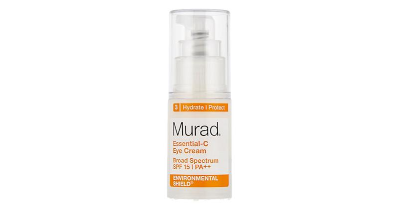 Murad Environmental Shield® Essential-C Eye Cream SPF15 PA++