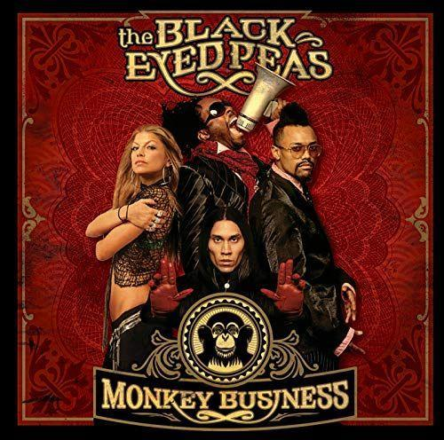 """<p><strong>Black Eyed Peas</strong></p><p>amazon.com</p><p><strong>$8.99</strong></p><p><a href=""""https://www.amazon.com/dp/B000WLRXPW?tag=syn-yahoo-20&ascsubtag=%5Bartid%7C10063.g.36043083%5Bsrc%7Cyahoo-us"""" rel=""""nofollow noopener"""" target=""""_blank"""" data-ylk=""""slk:Shop Now"""" class=""""link rapid-noclick-resp"""">Shop Now</a></p><p>While we're still trying to figure out why Fergie left her group in 2017, jamming out to their 2000s hits will help us cope. Their album <em>Monkey Business</em>, released in 2005, was a mix of pop and hip hop that cemented the group as the go-to group for party anthems. A fan or not, it was near impossible to avoid their fun and playful hits. </p><p><strong>Major nostalgic hits: """"Don't Phunk With My Heart"""", """"My Humps"""", """"Pump It"""".</strong></p>"""