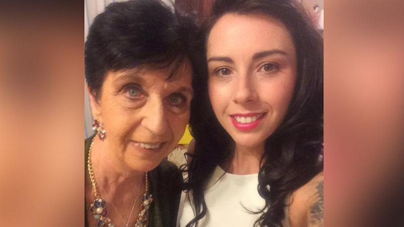 Daughter Launches Twitter Campaign to Help Mom Find New Friends