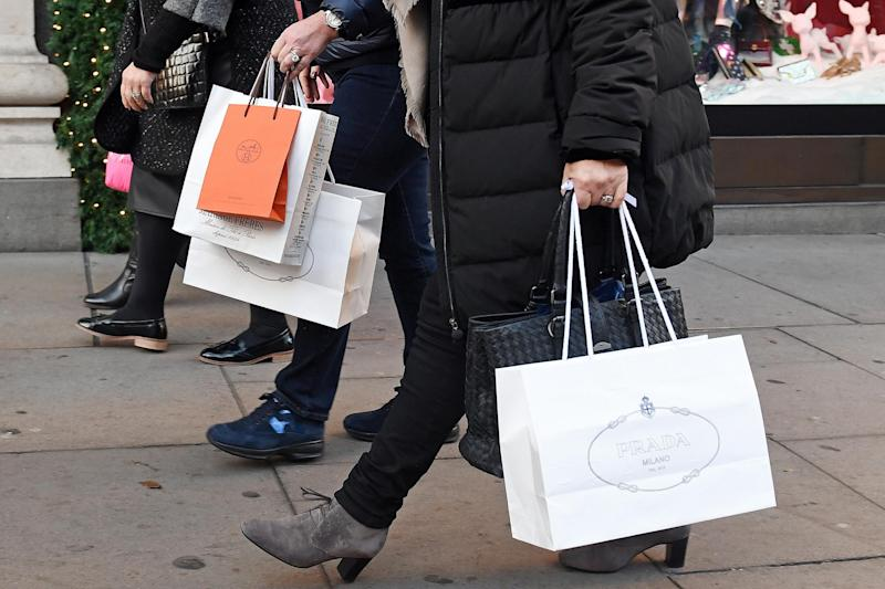 Retail sales slid 1.8% in March: PA
