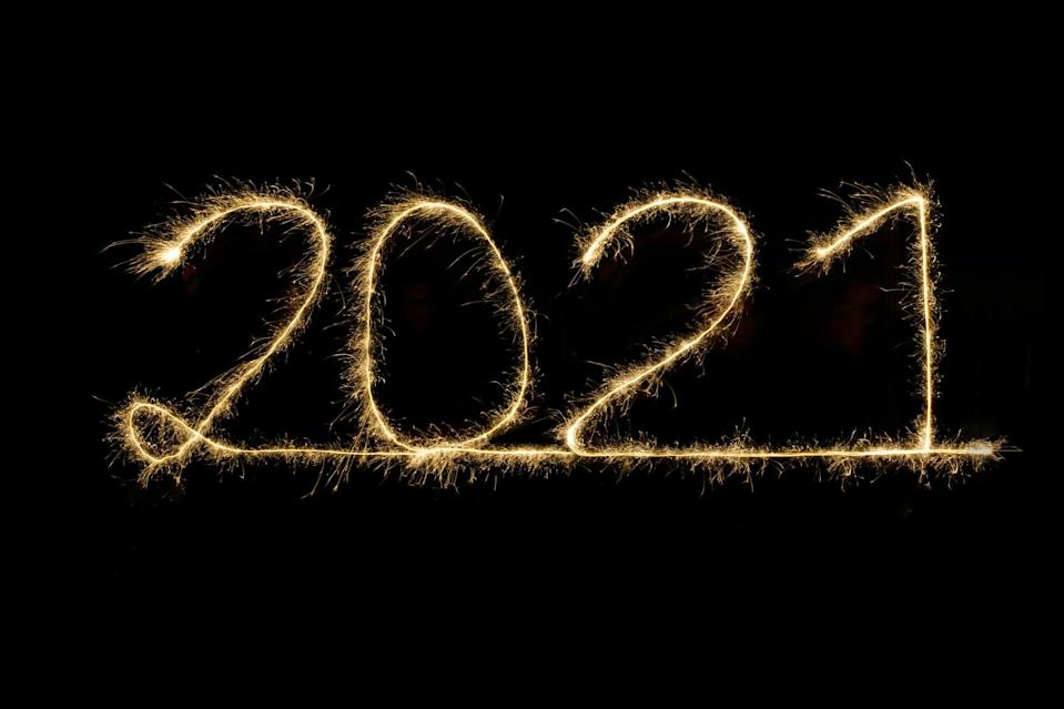 """<p> There's nothing more exciting than the hope that resides in 2021. </p> <p> <a href=""""http://media1.popsugar-assets.com/files/2020/12/23/663/n/1922507/b544e61910a88cb4_moritz-knoringer-Vn1m4tSCUt0-unsplash/i/Download-this-Zoom-background-image-here.jpg"""" class=""""link rapid-noclick-resp"""" rel=""""nofollow noopener"""" target=""""_blank"""" data-ylk=""""slk:Download this Zoom background image here."""">Download this Zoom background image here.</a> </p>"""