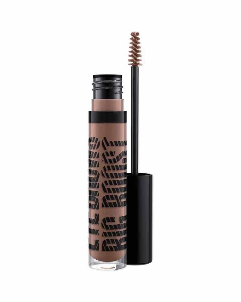 """<p><strong>MAC</strong></p><p>ulta.com</p><p><strong>$23.00</strong></p><p><a href=""""https://go.redirectingat.com?id=74968X1596630&url=https%3A%2F%2Fwww.ulta.com%2Feye-brows-big-boost-fibre-gel%3FproductId%3Dpimprod2014154&sref=https%3A%2F%2Fwww.oprahmag.com%2Fbeauty%2Fskin-makeup%2Fg32683991%2Fbest-eyebrow-gel%2F"""" rel=""""nofollow noopener"""" target=""""_blank"""" data-ylk=""""slk:SHOP NOW"""" class=""""link rapid-noclick-resp"""">SHOP NOW</a></p><p>To instantly beef up thin brows, try this gel—it contains added fibers that help boost volume while you wait for hair to naturally fill in, says Thomas. </p>"""