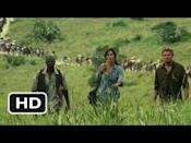 "<p>Leonardo DiCaprio, Djimon Hounsou and Jennifer Connolly star in this devastating film about the effects of the mining of diamonds in conflict zones, otherwise known as 'blood diamonds'.</p><p><a class=""link rapid-noclick-resp"" href=""https://go.redirectingat.com?id=127X1599956&url=https%3A%2F%2Fwww.nowtv.com%2Ftv-passes&sref=https%3A%2F%2Fwww.elle.com%2Fuk%2Flife-and-culture%2Fg32998706%2Fbest-thriller-movies%2F"" rel=""nofollow noopener"" target=""_blank"" data-ylk=""slk:WATCH ON SKY CINEMA/NOW TV""> WATCH ON SKY CINEMA/NOW TV</a></p><p><a href=""https://www.youtube.com/watch?v=yknIZsvQjG4"" rel=""nofollow noopener"" target=""_blank"" data-ylk=""slk:See the original post on Youtube"" class=""link rapid-noclick-resp"">See the original post on Youtube</a></p>"
