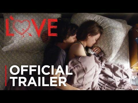 "<p>Judd Apatow's <em>Love</em> explores male and female perspectives on the sometimes awkward act of modern courtship with real heart and laughs, and this being from Apatow, its fair share of sexual antics.</p><p><a href=""https://www.youtube.com/watch?v=6tefAUunOU0"" rel=""nofollow noopener"" target=""_blank"" data-ylk=""slk:See the original post on Youtube"" class=""link rapid-noclick-resp"">See the original post on Youtube</a></p>"