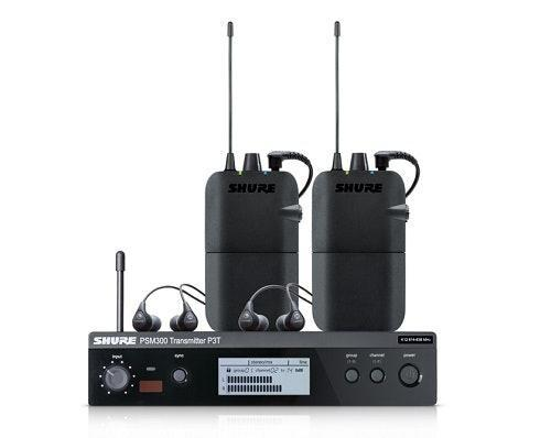 https://www.shure.com/en-ASIA/products/in_ear_monitoring/psm300/psm300-twinpack