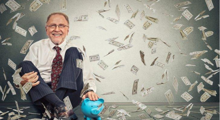 9 Best Dividend Stocks to Buy for Every Investor