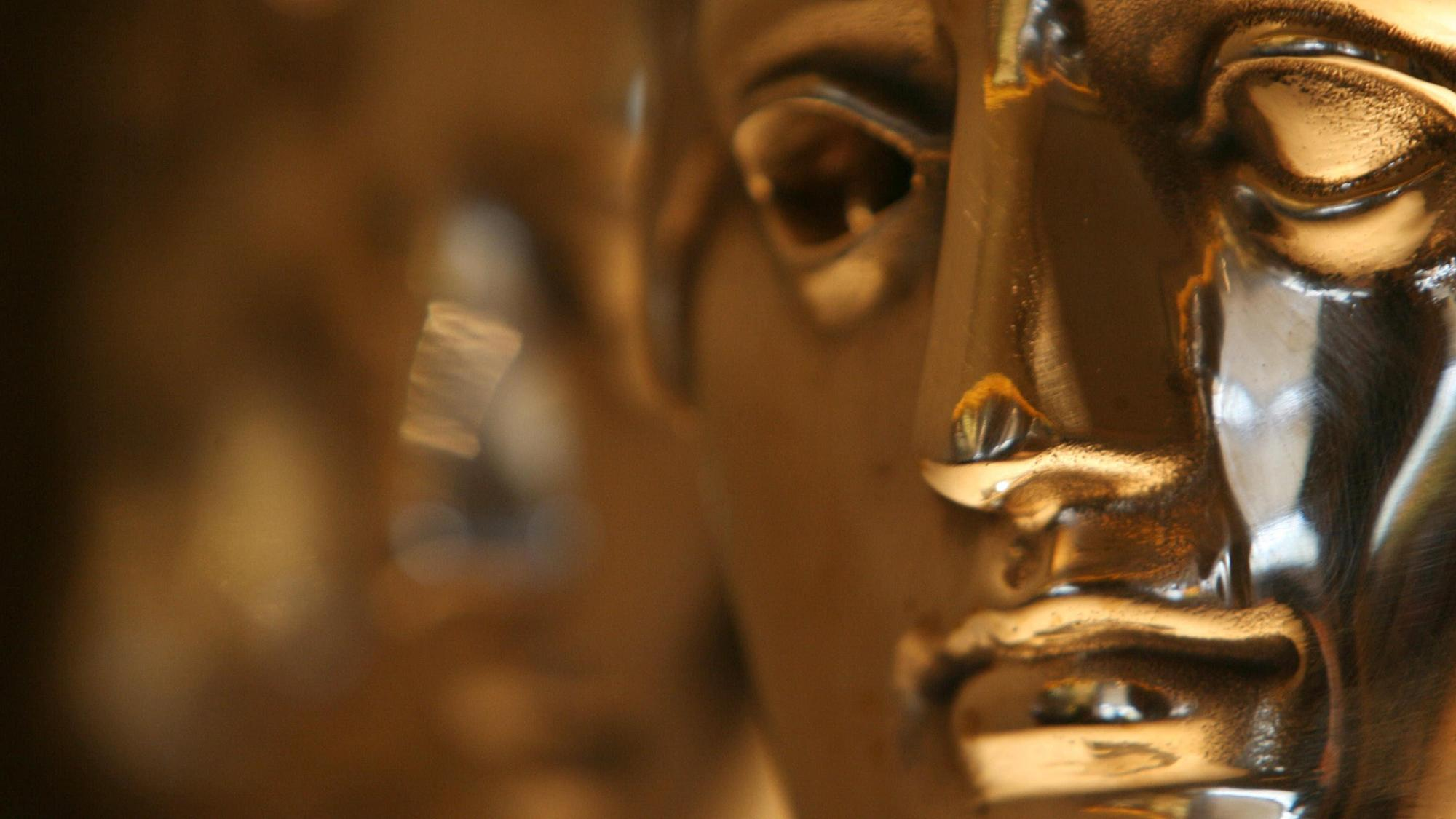 Bafta film awards 2021: in numbers