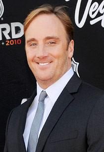 Jay Mohr | Photo Credits: Denise Truscello/WireImage.com
