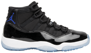 Air Jordan 11 Retro 'Space Jam' 2016 — GOAT