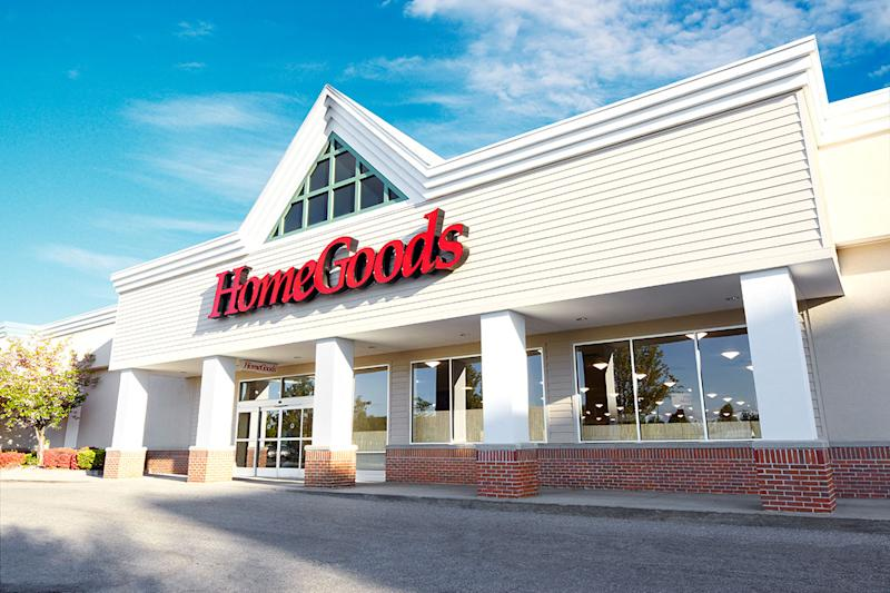 At HomeGoods Houston, TX you'll discover, high-quality, handcrafted merchandise for every style and every room all at significant savings. You'll find an ever changing selection of home décor & fashions from around the world.
