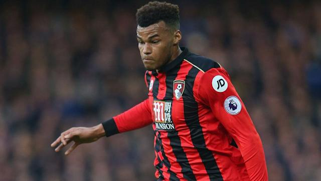 <p>Eddie Howe's side have of one of the most daunting Christmas schedules in the league, with trips to both Manchester sides sandwiching games at home to Liverpool and away to Chelsea.</p> <br><p>Cherries fans will therefore be thankful to have all of their regular starting XI available, with Adam Smith set to return from suspension at Old Trafford after missing this weekend's trip to Crystal Palace through suspension.</p> <br><p>Left back Tyrone Mings and third choice goalkeeper Adam Federici are the club's only long term absentees, with back and knee problems respectively.</p>