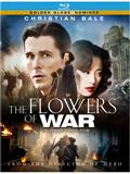 The Flowers of War Box Art