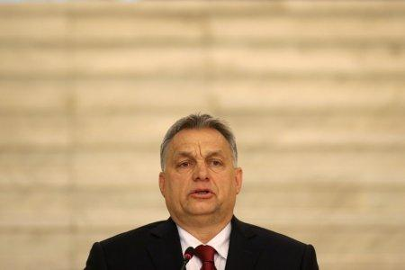 Hungarian PM steps up anti-immigrant campaign after by ...