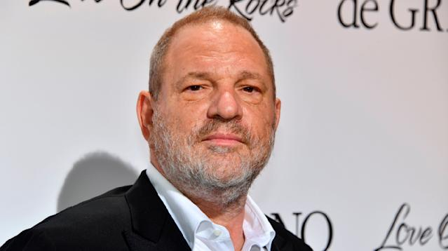Harvey Weinstein is reportedly seeking treatment at a center in Arizona that focuses on sex addiction after more than 20 allegations of sexual misconduct, harassment and assault have surfaced against him.