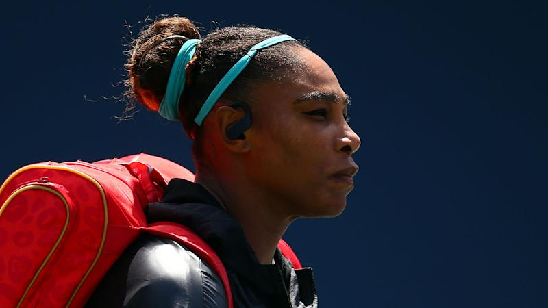 US Open 2019: Cahill confident Serena will match Court's record tally