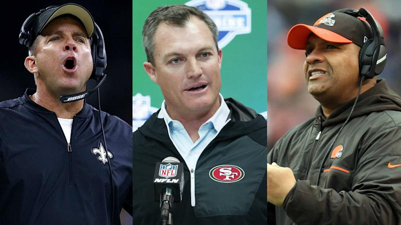 NFL Draft 2017: The one first-round mistake your team cannot make