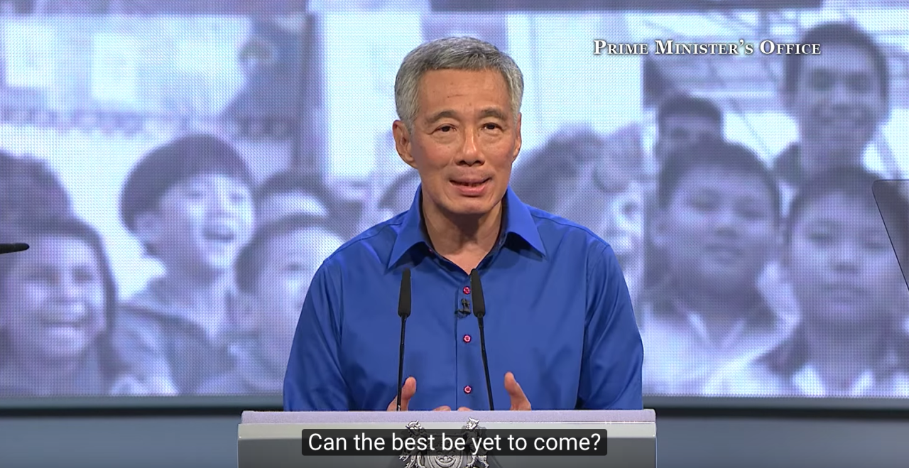 "<div><img width=""90%""/></div> <div>Our Prime Minister Lee Hsien Loong is a boss. Well, in the literal sense, if Singapore were a company, but we're also talking about how he owns what he does with confidence. Last night's incident only demonstrated his willpower to …</div> <p>The post <a rel=""nofollow"" rel=""nofollow"" href=""https://vulcanpost.com/585932/7-times-pm-lee-owned-national-day-rally-2016-like-a-boss/"">7 Times PM Lee Owned National Day Rally 2016 #likeaboss</a> appeared first on <a rel=""nofollow"" rel=""nofollow"" href=""https://vulcanpost.com"">Vulcan Post</a>.</p>"