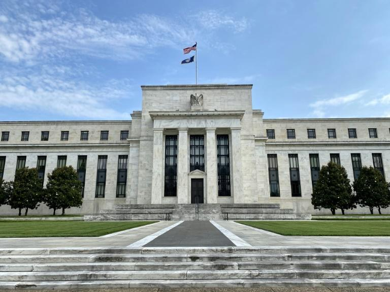 The Federal Reserve is expected to maintain its committment to easy money policies while the US economy recovers from the pandemic