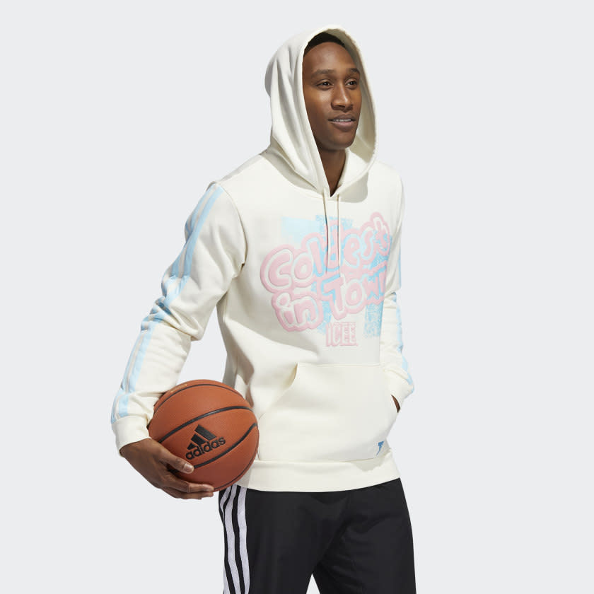 Trae Young x ICEE Hoodie