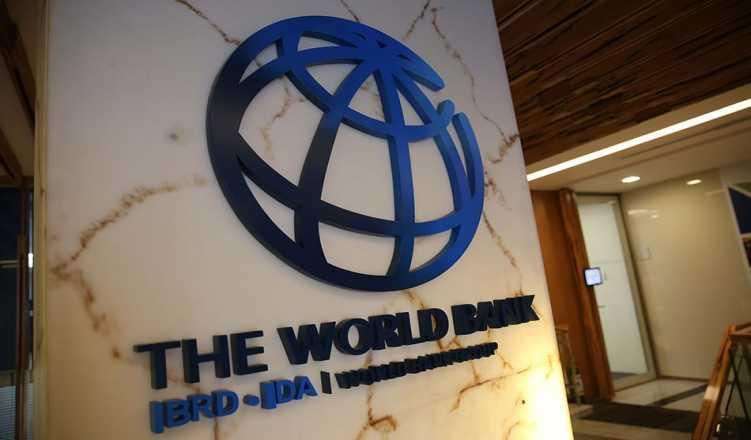 World Bank continues to support Andhra Pradesh with over $1-bn programme