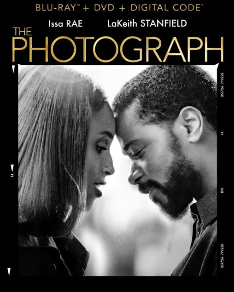 """<p>After the death of her mother, a woman (Issa Rae) goes on a quest to find answers about her mother's life with the help of a journalist (LaKeith Stanfield), which leads to an unexpected romance. </p><p><a class=""""link rapid-noclick-resp"""" href=""""https://www.amazon.com/Photograph-Issa-Rae/dp/B084D82MGQ?tag=syn-yahoo-20&ascsubtag=%5Bartid%7C10063.g.35083114%5Bsrc%7Cyahoo-us"""" rel=""""nofollow noopener"""" target=""""_blank"""" data-ylk=""""slk:STREAM IT HERE"""">STREAM IT HERE</a></p>"""