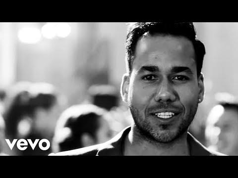 """<p>""""Propuesta Indecente"""" or """"Indecent Request"""" in English is a song that beautifully mixes bachata and tango. After its September 2013 release, it was on the <em><a href=""""https://www.billboard.com/music/romeo-santos/chart-history/latin-songs/song/790007"""" target=""""_blank"""">Billboard</a></em><a href=""""https://www.billboard.com/music/romeo-santos/chart-history/latin-songs/song/790007"""" target=""""_blank""""> <em></em>Hot Latin Songs chart</a> for 125 weeks and peaked at no. 1. </p><p><a href=""""https://www.youtube.com/watch?v=QFs3PIZb3js"""">See the original post on Youtube</a></p>"""
