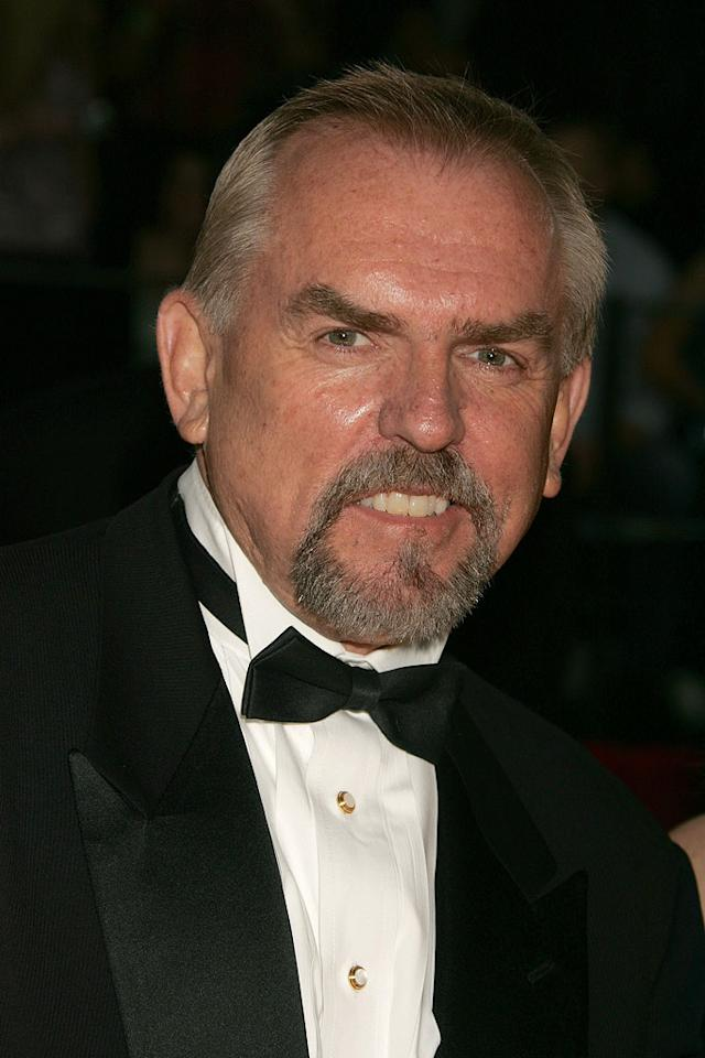 "<a href=""/john-ratzenberger/contributor/854322"">John Ratzenberger</a>'s most prominent recent work has been as host and producer of ""John Ratzenberger's Made in America,"" and as author of the new book, We've Got It Made in America: A Common Man's Salute to An Uncommon Country. The beloved actor starred in the classic television series ""Cheers"" and in ABC's ""8 Simple Rules."" He is also the only actor to have voiced a role in all of Pixar's feature films, including ""Finding Nemo,"" ""The Incredibles,"" ""Cars"" and the upcoming ""Ratatouille."" Edyta Sliwinksa, the only professional dancer to participate in all four seasons of ""Dancing with the Stars,"" will be his partner."