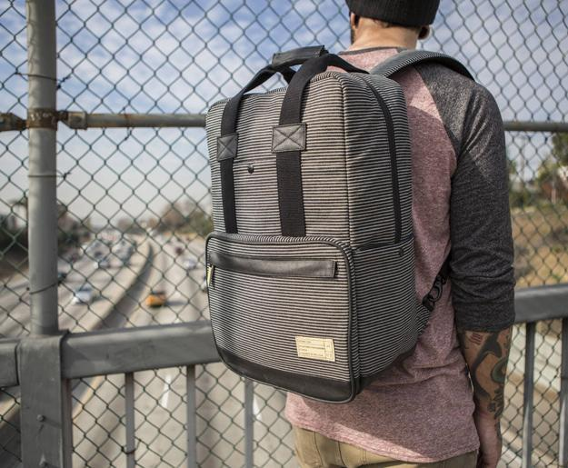 hex-convertible-backpack