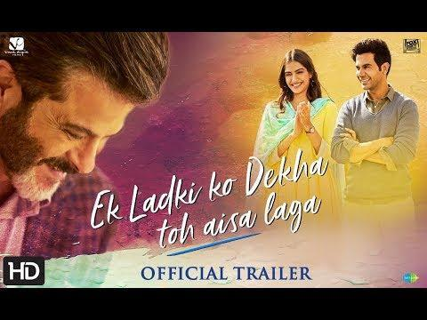 """<p>This heartwarming Bollywood romantic comedy-drama tells the story of Sweety, a young Punjabi woman and closeted lesbian, on her quest for acceptance from her family. In love with another woman but pressured by her family to marry a man, Sweety finds her fate ironically saved by a potential suitor who assists her coming-out by crafting a romantic play about the two women.</p><p><a class=""""link rapid-noclick-resp"""" href=""""https://www.netflix.com/title/81076749"""" rel=""""nofollow noopener"""" target=""""_blank"""" data-ylk=""""slk:Watch Now"""">Watch Now</a></p><p><a href=""""https://www.youtube.com/watch?v=pKcamCgBvMo"""" rel=""""nofollow noopener"""" target=""""_blank"""" data-ylk=""""slk:See the original post on Youtube"""" class=""""link rapid-noclick-resp"""">See the original post on Youtube</a></p>"""