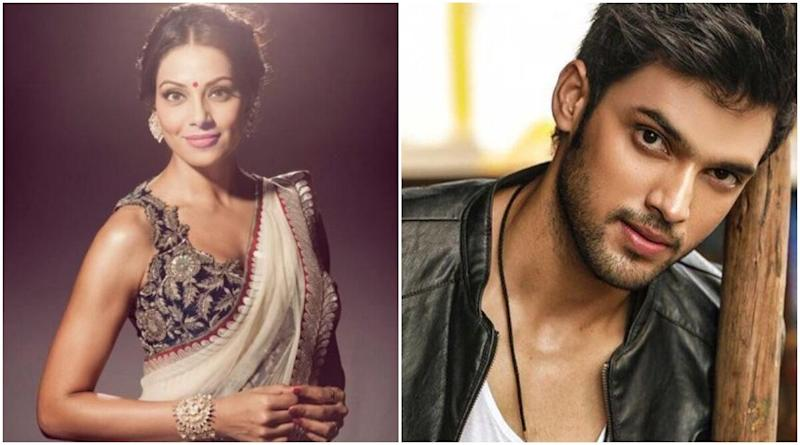 After Parth Samthaan Tests COVID-19 Positive, Bipasha Basu Says 'All Shoots Should Stop Till The Situation Is Little Better'
