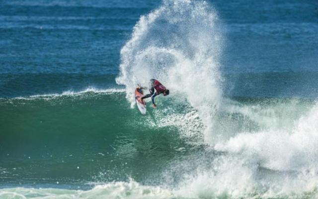WSL / LAURENT MASUREL