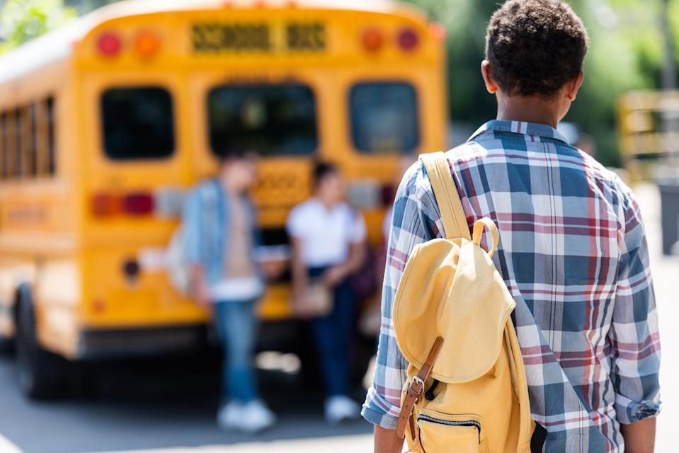 Visit startschoollater.net to learn how to effectively lobby your school distract (including your Board of Education). (Photo: Getty Creative)