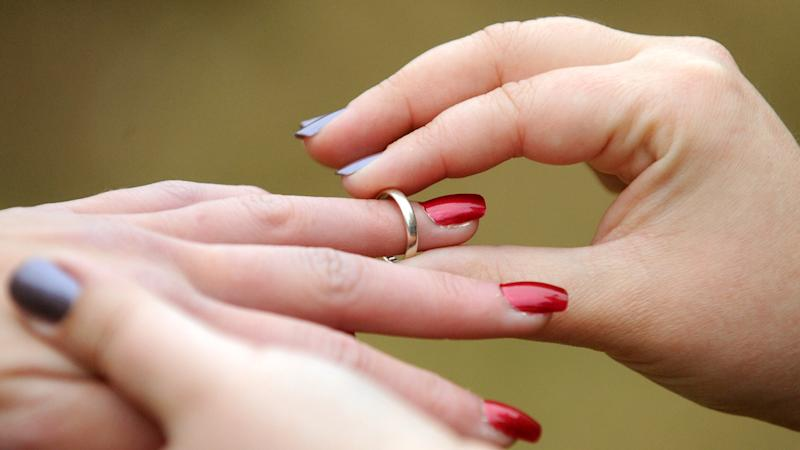 The Australian Senate wants all members of parliament to have a conscience vote on gay marriage.