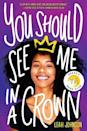 """<p><strong>Scholastic Press</strong></p><p>amazon.com</p><p><strong>$11.98</strong></p><p><a href=""""https://www.amazon.com/dp/133850326X?tag=syn-yahoo-20&ascsubtag=%5Bartid%7C10063.g.34203752%5Bsrc%7Cyahoo-us"""" rel=""""nofollow noopener"""" target=""""_blank"""" data-ylk=""""slk:shop"""" class=""""link rapid-noclick-resp"""">shop</a></p><p>Liz Lighty feels like the ultimate outsider. Being Black, poor, and awkward doesn't exactly help her fit into her small, rich, Midwestern town. The only way out is to get a scholarship for college, which is exactly why she's determined to nab her school's scholarship for prom queen and king.</p>"""