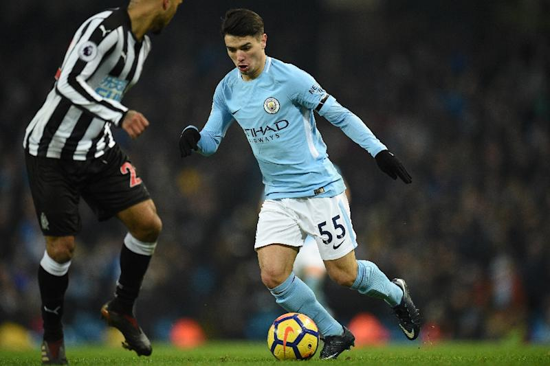 Real Madrid confirm Brahim Diaz transfer from Manchester City cb100f2ea283f