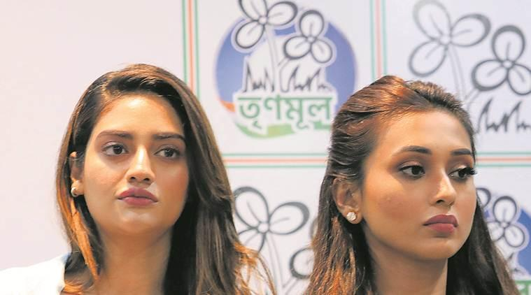 Mamata turns to hit formula, lines up yet another multi-starrer