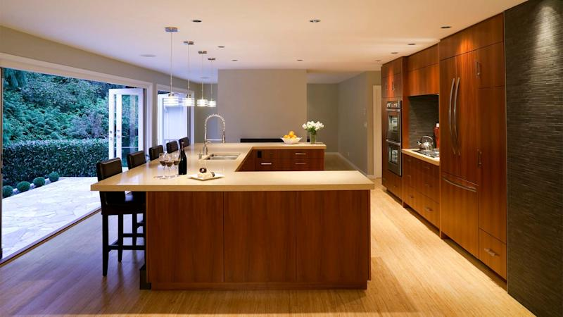How Long Does A Kitchen Renovation Take 1. How Long Does A Kitchen Renovation Take