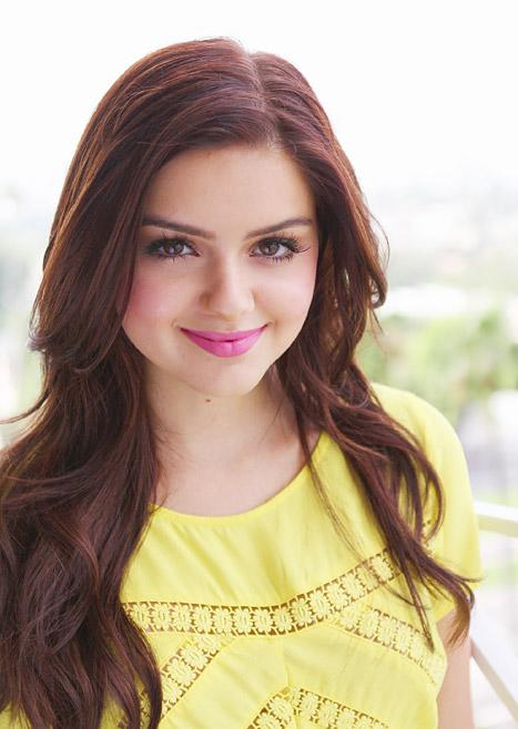 """Ariel Winter's Brother: """"There Is No Truth"""" to Abuse Allegations"""